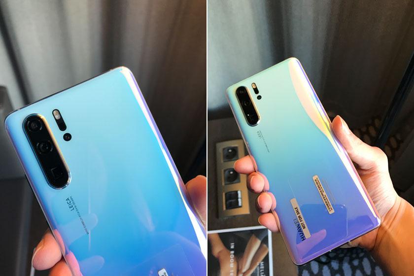 huawei-telefon-p30pro