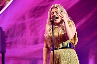 Kelly Clarkson kép