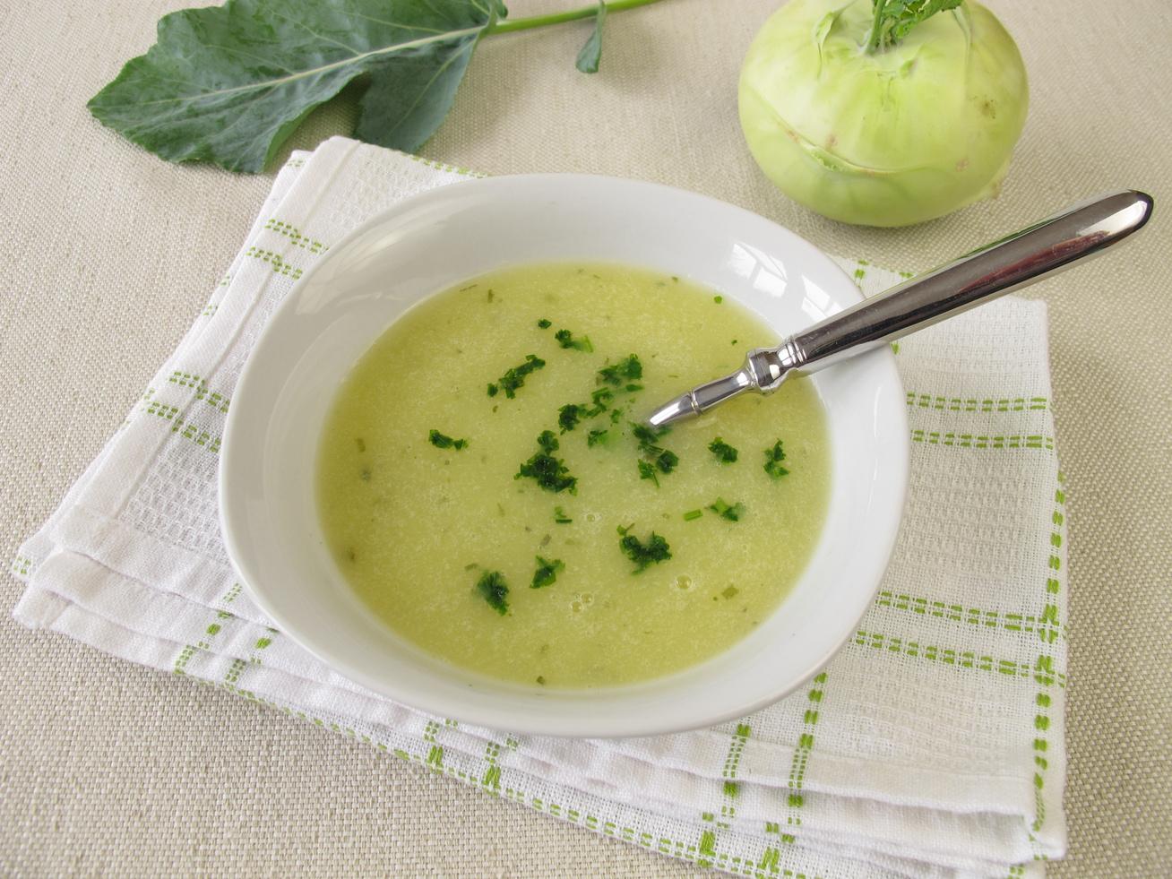 krumplis-karalabeleves
