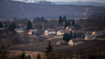 Ingatlandrágulás és béremelkedés: Zala a legélhetőbb megye