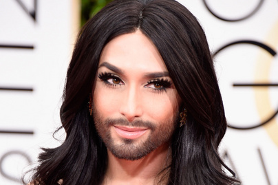 conchita-wurst-cover