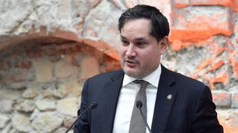 Az MNB-alelnök megmagyarázta a jegybank fura kommunikációját