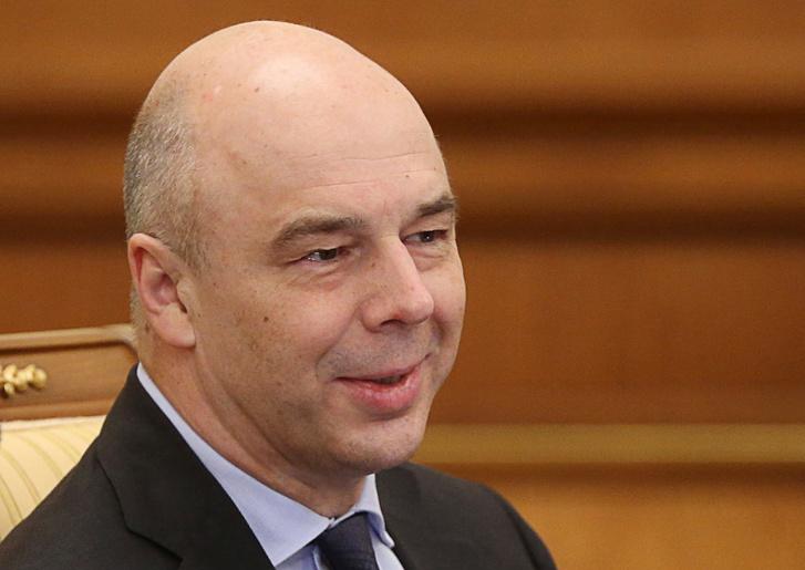 Anton Sziluanov