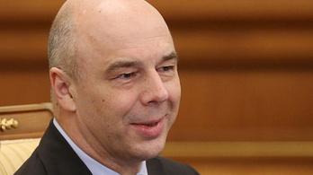 Az oroszok pénzt adnak a fehéroroszoknak a saját hitelük törlesztésére