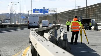 34 milliárd forint támogatást ad az EU a budapesti közlekedés javítására