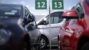 Az autókölcsönző cégek trükkösen lehúznak, ha nem vagy résen