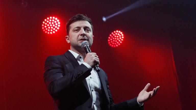 Az ukrán Simicskának sikerülhet, ami a magyarnak nem