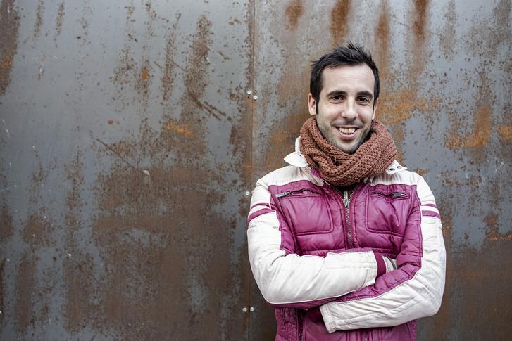 Matteo Dessi