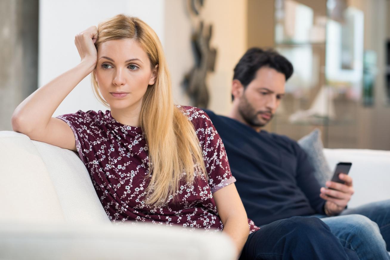 Tippek randevúzni egy női ügyvéddel