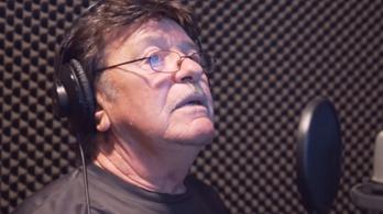 Meghalt Végh Ferenc, a magyar szinkron egyik ismert hangja