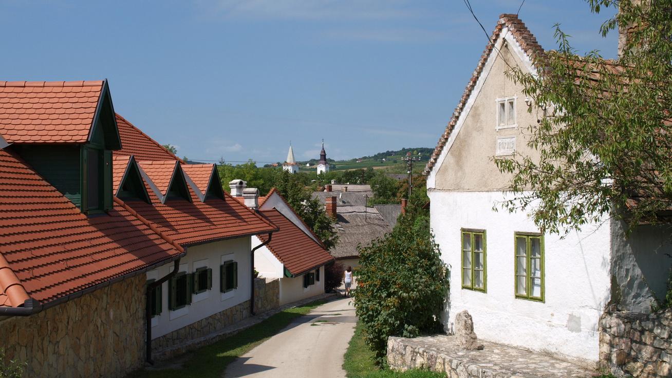 dörgicse-utca