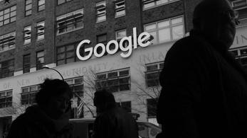 Visszavonta a pénzét az Origótól a Google