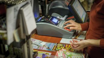 2015 óta megháromszorozódott a szerencsejáték-függők száma