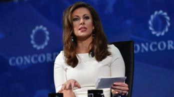 Volt szépségkirálynő és tévés Trump új külügyi szóvivője