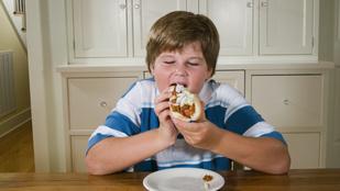 Megvan, mikortól kellene rendszeresen mérni a gyerekek súlyát