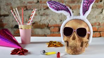 Az emberek nagyobb eséllyel halnak meg a születésnapjukon