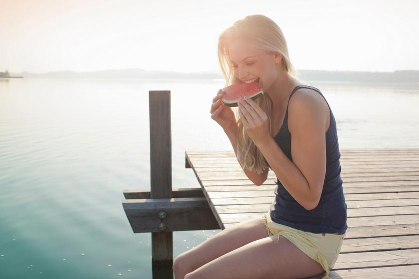 Felejtsd el a fogyókúrás mentalitást: így működik az intuitív étkezés egyik aranyszabálya a gyakorlatban