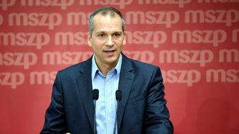 Székesfehérváron is közös polgármesterjelöltet állít az ellenzék