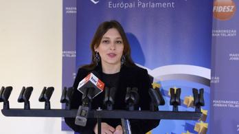 Segít az EU-s pénz a romákon?