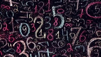 A Deep Mind mesterséges intelligenciája megbukott matekból
