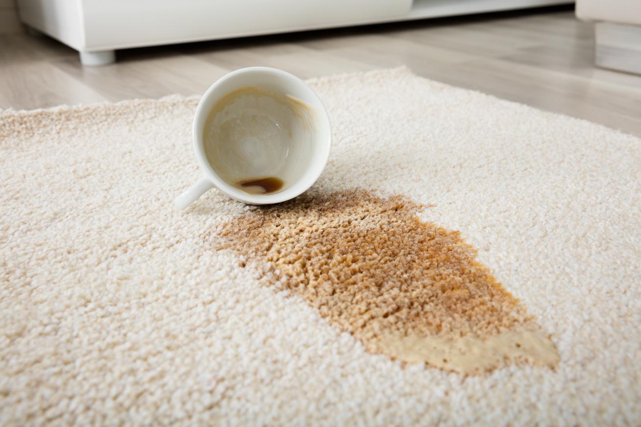 kavefolt