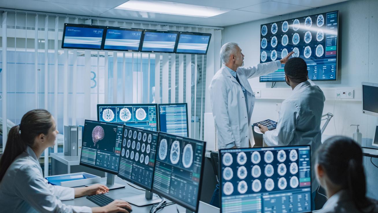 agy-kutatok-orvosok