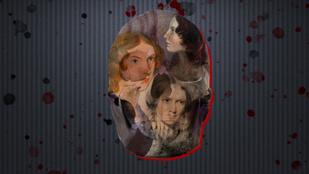 Mi okozta a Brontë nővérek idő előtti halálát?