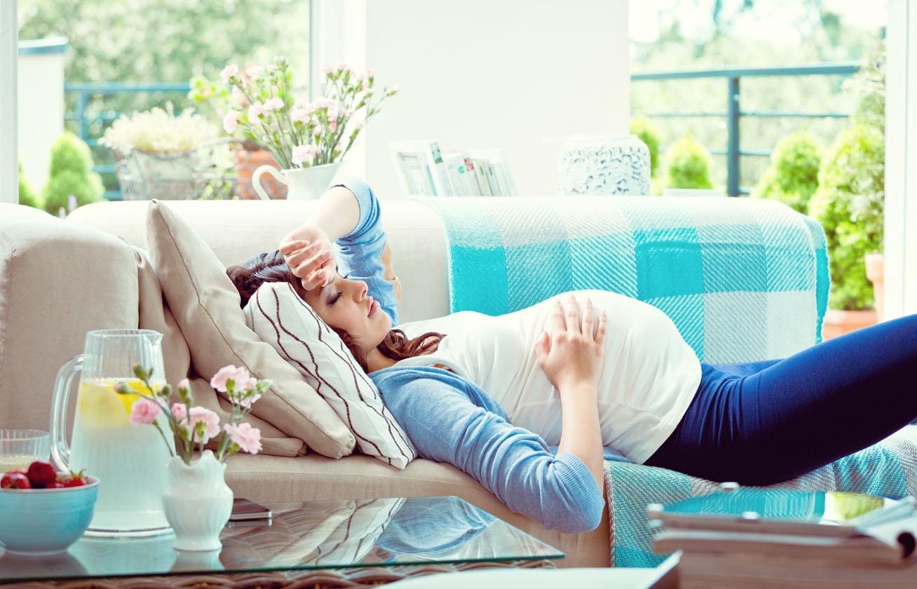 terhes 1
