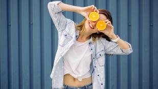 Létezik olyan étrend, ami csökkenti a szorongást?