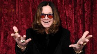 Az amúgy is beteg Ozzy Osbourne elesett, az összes koncertjét le kellett mondania