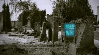 Tényleg megöli most az unió a szabad internetet?