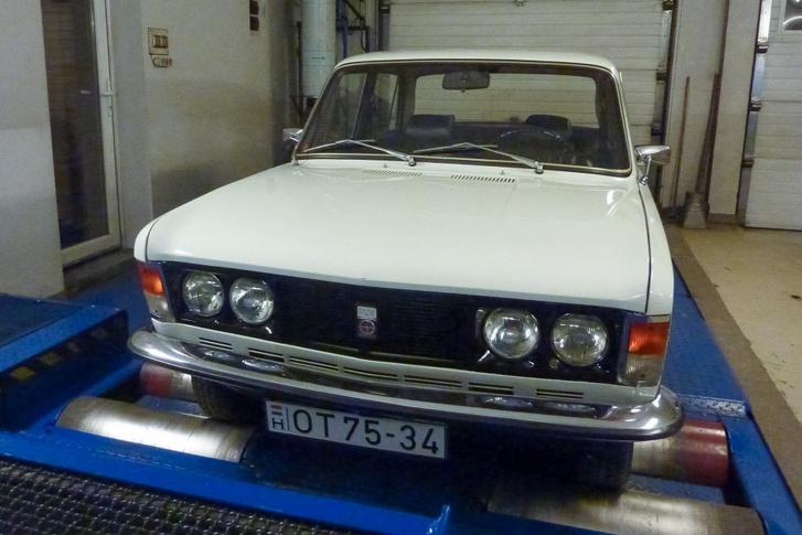 P1130867