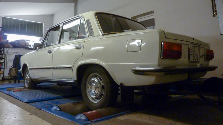 P1130864