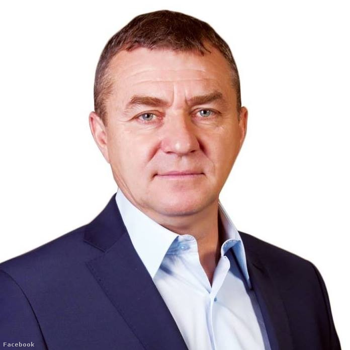Tibor Jancula