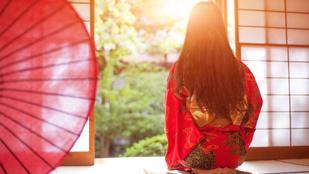 """""""Egy gésa soha nincsen készen"""" – gésákkal beszélgettünk az életükről és a hivatásukról"""