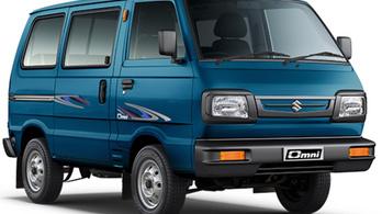 35 év után leállítják a rangidős Suzuki gyártását