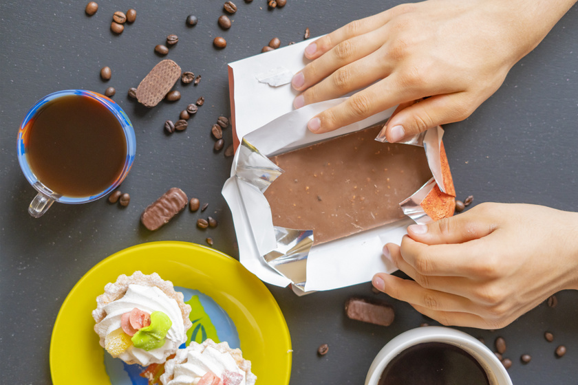 kave-csoki-edesseg-cukor