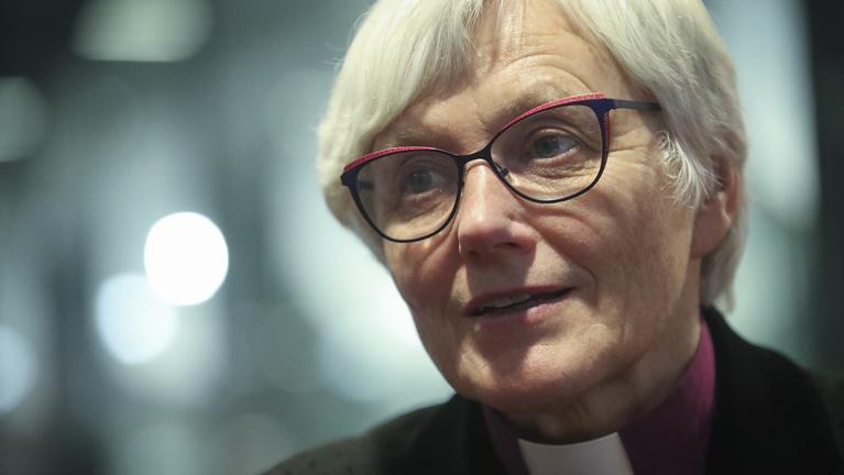 Támogattuk a melegházasságot, és az egyház nem tűnt el