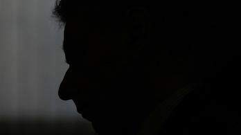 Gyurcsány titokminisztere: Ez még mindig nem az igazság
