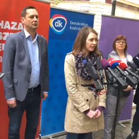 velük győzné le az ellenzék a Fideszt Budapesten