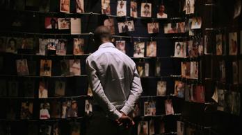 25 éve indult a száznapos ruandai népirtás