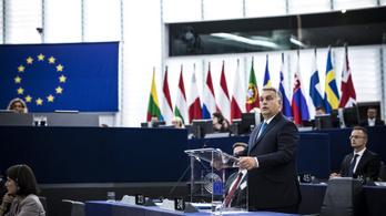Orbán mozgástere múlik ezen