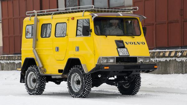 Indulhat is a sarkvidéki expedíció