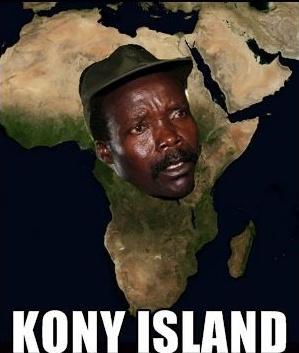 kony-island-meme