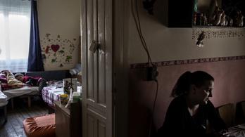 Elhagyott családi házakkal áll a szegényei mellé Hajdúdorog önkormányzata