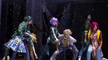 A Guardian és egy amerikai lap is az Opera botrányáról ír
