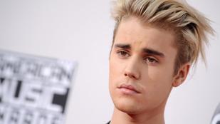 Justin Bieber csúnyán kiakadt Shawn Mendesre