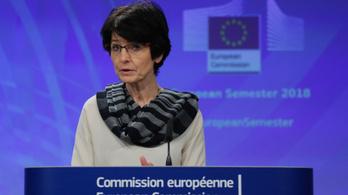 Vizsgálatot indít a túlóratörvény miatt az Európai Bizottság
