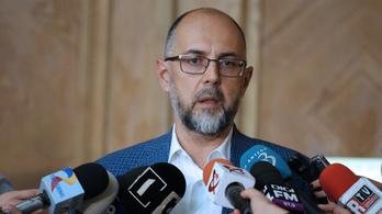 Kelemen Hunor szerint azért tilthatták ki Ukrajnából, mert felszólalt az oktatási törvényük ellen