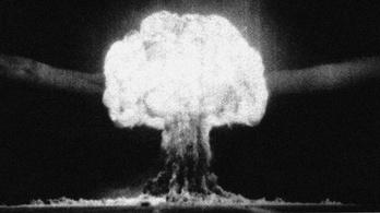 Az atombomba-kísérletek örök nyomot hagytak a kazahok DNS-ében